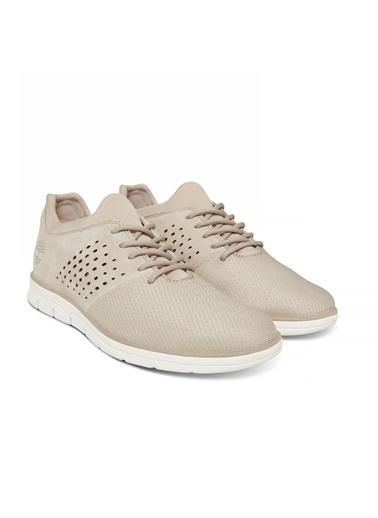 Timberland Sneakers Bej